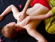 orientalhouse_aromatic_oil_massage