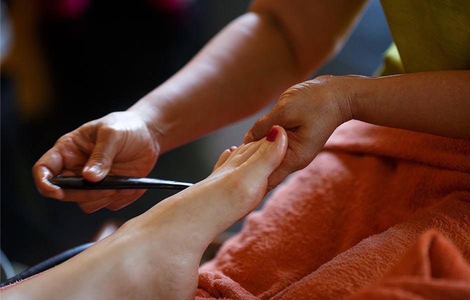 thai massage københavn ø massage skive