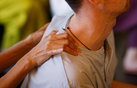 orientalhouse_head_and_shoulder_massage