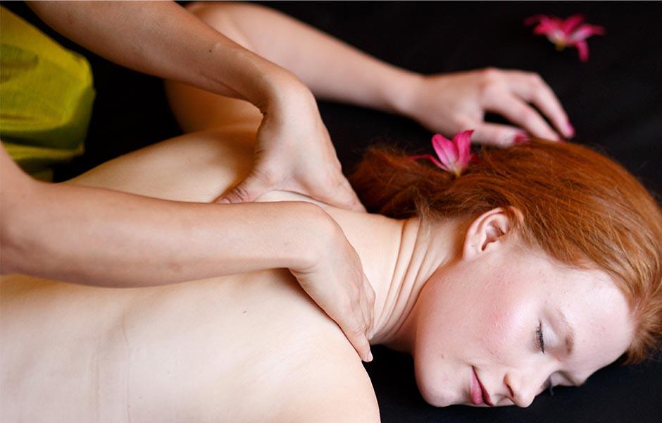 Massage stenungsund knulla i sodertalje