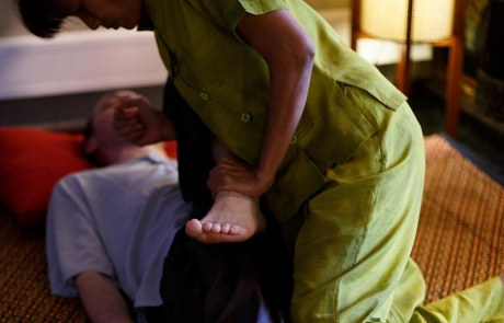 orientalhouse_royal_thai_massage